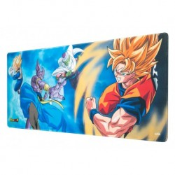 Alfombrilla Raton Xl Dragon Ball Super