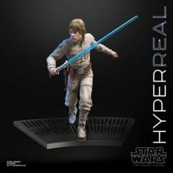 Figura Star Wars Hyperreal Luke Skywalker