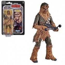 Figura Star Wars 40Th Ann Chewbacca