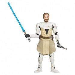 Figura Star Wars Vintage Obi-Wan Kenobi