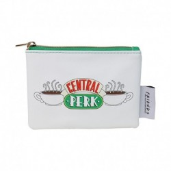 Monedero Friends Central Perk