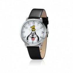 Reloj De Pulsera Disney Goofy