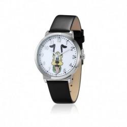 Reloj De Pulsera Disney Pluto