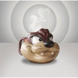 Taza 3D Looney Tunes Taz