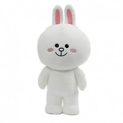 Peluche Line Friends Cony 14