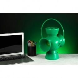 Lámpara Sobremesa Dc Comics Green Lantern