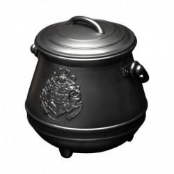 Lámpara Sobremesa Harry Potter Cauldron