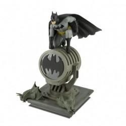 Lámpara Sobremesa Dc Comics Batman Figurine