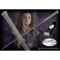 Replica Harry Potter Varita Magica Bellatrix Lestrange