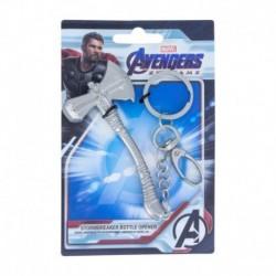 Abrebotellas Marvel Thor Stormbreaker