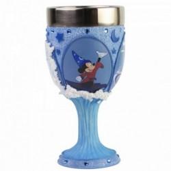 Copa Decorativa Disney Fantasia