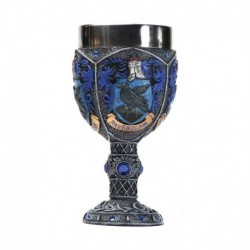Copa Decorativa Harry Potter Ravenclaw