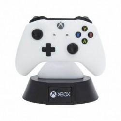 Lámpara Sobremesa Icon Xbox Controller