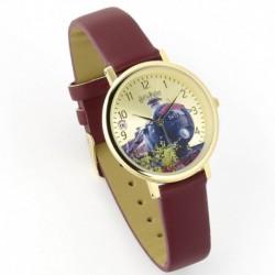 Reloj Harry Potter Hogwarts Express