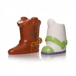 Set Salero Y Pimentero Disney Pixar Toy Story