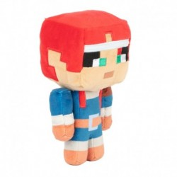 Peluche Minecraft Dungeons Happy Explorer Valorie