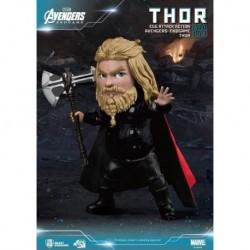 Figura Marvel Avengers Endgame Thor