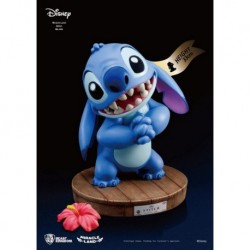 Figura Disney Master Craft Stitch