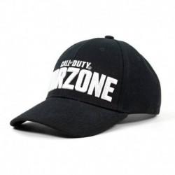 Gorra Call Of Duty Warzone Logo