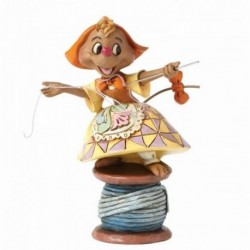 Figura Disney La Cenicienta Ayudante