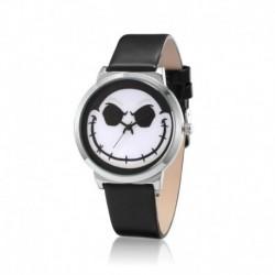Reloj De Pulsera Disney Pesadilla Antes De Navidad Jack