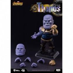 Figura Marvel Avengers Infinity War Thanos