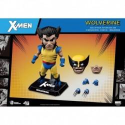 Figura Marvel Xmen Wolverine