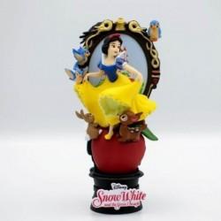 Figura Disney Snow White And The Seven Dwarfs
