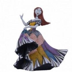 Figura Disney Pesadilla Antes De Navidad Sally