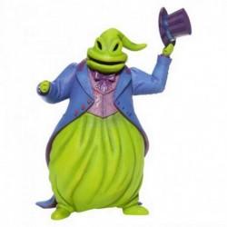 Figura Disney Oogie Boogie
