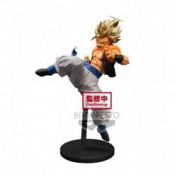 Figura Dragon Ball Z Blood Of Saiyans Special ?