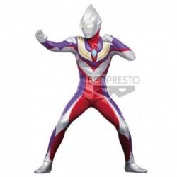 Figura Ultraman Tiga