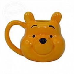 Taza Mini Disney Winnie The Pooh