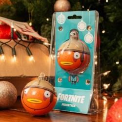 Decoracion Bola De Navidad Fortnite Fishsticks