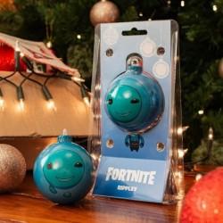 Decoracion Bola De Navidad Fortnite Ripley