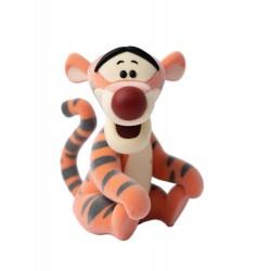 Figura Q Posket Disney Fluffy Puffy Tigger