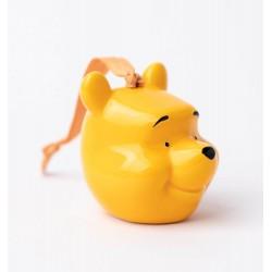 Decoracion De Navidad Disney Winnie The Pooh