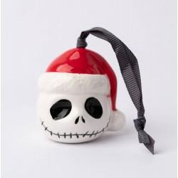 Decoracion De Navidad Disney Pesadilla Antes De Navidad Jack