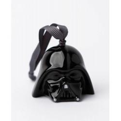 Decoracion De Navidad Star Wars Darth Vader