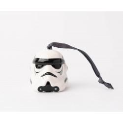 Decoracion De Navidad Star Wars Storm Trooper