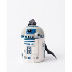 Decoracion De Navidad Star Wars R2D2