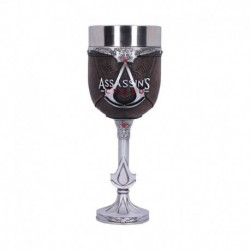 Copa Decorativa Assassins Creed Brotherhood