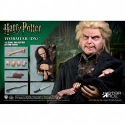 Figura Harry Potter Wormtail