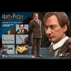 Figura Harry Potter Lupin