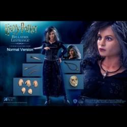 Figura Harry Potter Bellatrix Lestrange