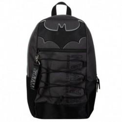 Mochila Dc Comics Batman