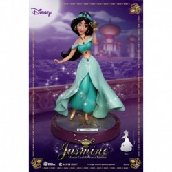 Figura Disney Aladdin Master Craft Princess Jasmine