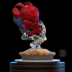 Figura Qfig Marvel Spider-Ham
