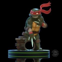Figura Qfig Tmnt Raphael