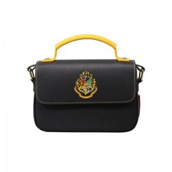 Bolso Harry Potter Hogwarts